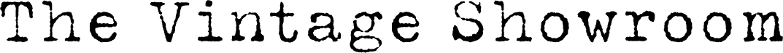 LOGO TVS black