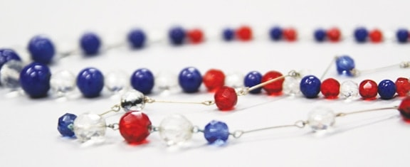 FRENCH_NECKLACE_IMG_2722