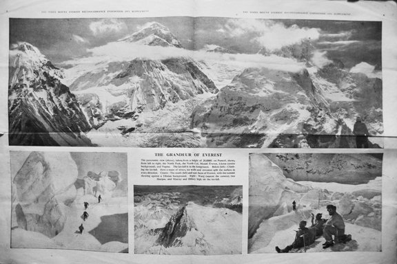 TIMES_EVEREST_RECON_IMG_7123