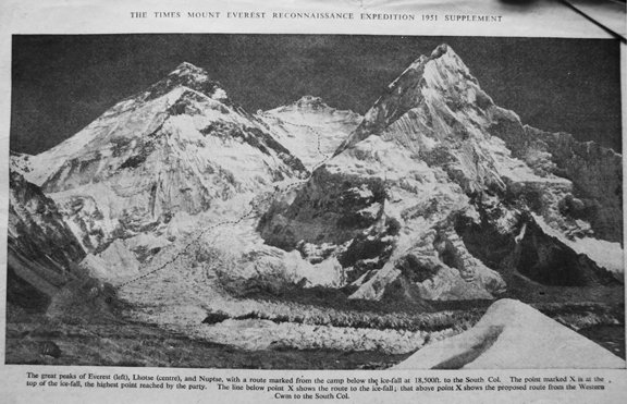 TIMES_EVEREST_RECON_IMG_7133